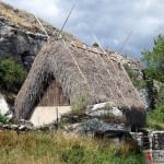 A lammgifte in Sudret